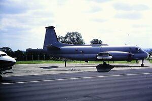 2-150-2-Breguet-Br-1150-Atlantic-French-Navy-37-Kodachrome-Slide