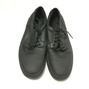 aldo dowie low top sneaker black non slip casual shoes