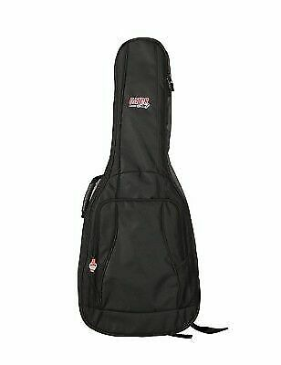Fender F620 Series Small Body Acoustic Guitar Gig Bag MPN 0991533406 SPECIAL