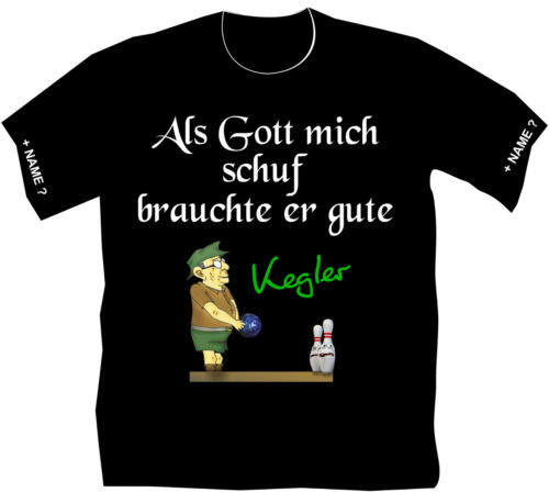 Cône shirt Cônes chemises boule T-shirt tournois de drôle d/'anniversaire maillot 12