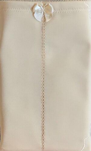Guaina contenitiva modellante vita alta Lepel 1020 Claudia Lemenz mutande