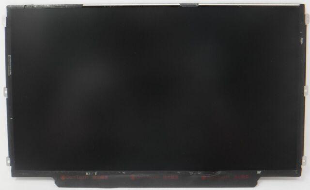 Dell Latitude E7250 12.5'' LCD LP125WH2(TP)(M1) Panel 30 PIN HD (1366x768)