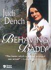 Behaving Badly 0054961877799 With Judi Dench DVD Region 1