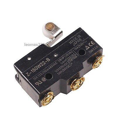 RANCO mxf.834002.002//HR46RZ004 SPEED CONTROL FOR MOTORS 69277