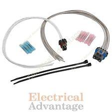 saturn taat transmission external wiring harness repair kit 12116563 rh ebay com