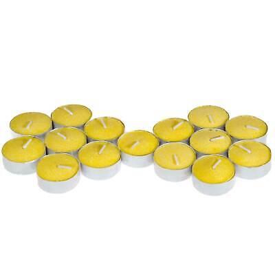 Zitrone Gegen Mücken