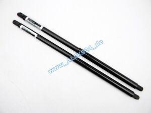 Satz Gasdruckfedern für Heckklappe für BMW E61 Touring  manuelle Heckklappe