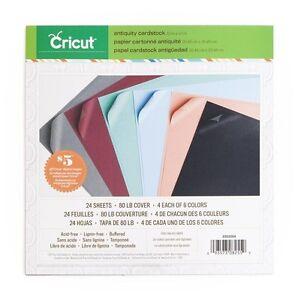 CRICUT-Paper-12-034-x-12-034-Cardstock-Antiquity-2002004