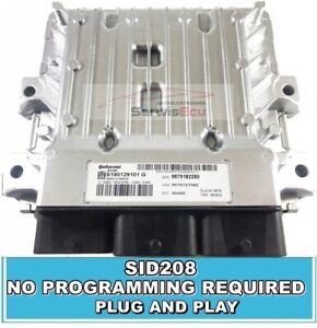 COMPUTER-ECU-BOXER-2-2-S180129101G-9679182280-PLUG-amp-PLAY-WARRANTY