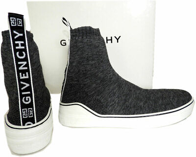 Givenchy Men's Sneakers George V 4G