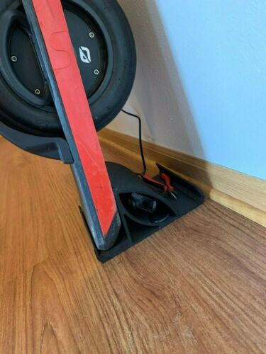 STAR WARS IMPERIAL Onewheel Stand Fits XR//Plus//Pint with mods and Charger//tool