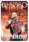 Circus-The Show von DJ Bobo (2014)
