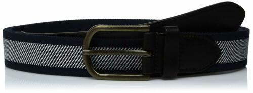 Under Armour Men/'S Performance Stretch Belt