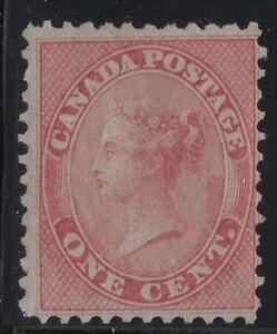 MOTON114-14-Canada-mint