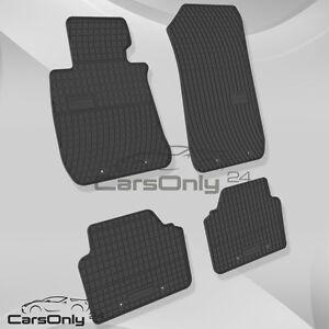 premium gummi fu matten bmw 3er e90 e91 e92 gummimatten. Black Bedroom Furniture Sets. Home Design Ideas