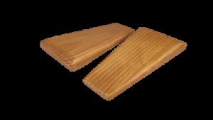 Yoga Wooden Brick For Exercise International Shipping Wholesale Price Ship World