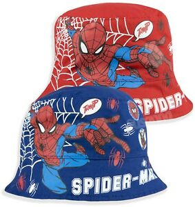 cc4bc66816ae where can i buy marvel bucket hat 720c7 4ee4c