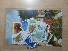 Belgie volledige jaargang 1986 postfris xx