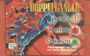 OVERPOWER-Spider-Man-Doppelganger-Hillshire-Farms-promo-hero-3-stat-Marvel-R