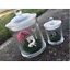 Glasshouse-RENDEZ-VOUS-Amber-amp-Orchid-Triple-Scented-Candle-350gx2-Free-Post thumbnail 8
