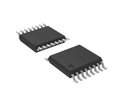10Pcs TSSOP48 Amd Flash Eeprom AM29F016B-90EC New Ic lb