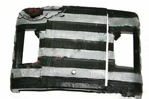 Front-Grill-Grille-Panel-With-Lamp-Holes-for-Massey-Ferguson-135-AD