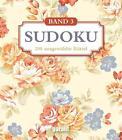 Sudoku Deluxe groß 03 (2013, Taschenbuch)