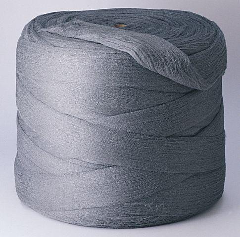 Liberon Steel Wool 0000 1kg LIBSW00001KG