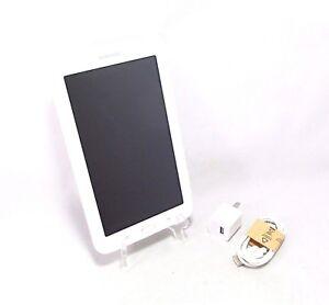 Samsung-Galaxy-Tab-3-Lite-Kids-Edition-SM-T113-8GB-Wi-Fi-7in-White