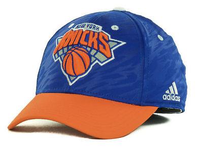 NBA Basketball New York Knicks Chrome Money Clip