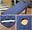 Matelas-epais-confort-table-massage-confortable-esthetique-soins-spa-pas-cher-x miniature 22