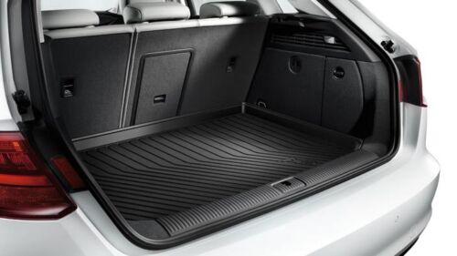 Original Audi Zubehör A3 Limousine Gepäckraumschale Kofferraummatte 8V5061180
