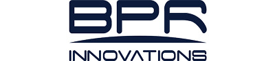 bpr-innovation