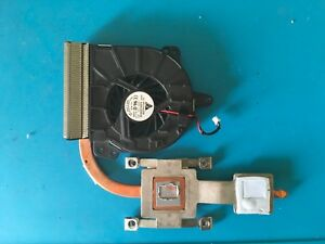 Vents assiale finestra Ventola Aria Di Scarico Ventilatore 125 m1ok2 Turbo fino a 232 m³//h