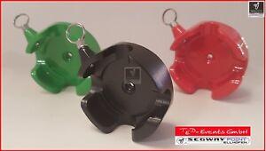 Infokey-Schutz-Protector-fuer-Segway-i2-und-x2-rot-sehr-stabil