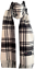 thumbnail 45 - Winter-Womens-Mens-100-Cashmere-Wool-Wrap-Scarf-Made-in-Scotland-Color-Scarves
