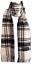 Womens-Mens-100-Cashmere-Wool-Wrap-Scarf-Scotland-Made-Plaid-All-Season-Scarves thumbnail 49