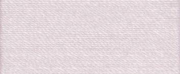 5x Coats Cotton Thread 50 5x100m Sewing Craft Tool Hobby Art UK 2443