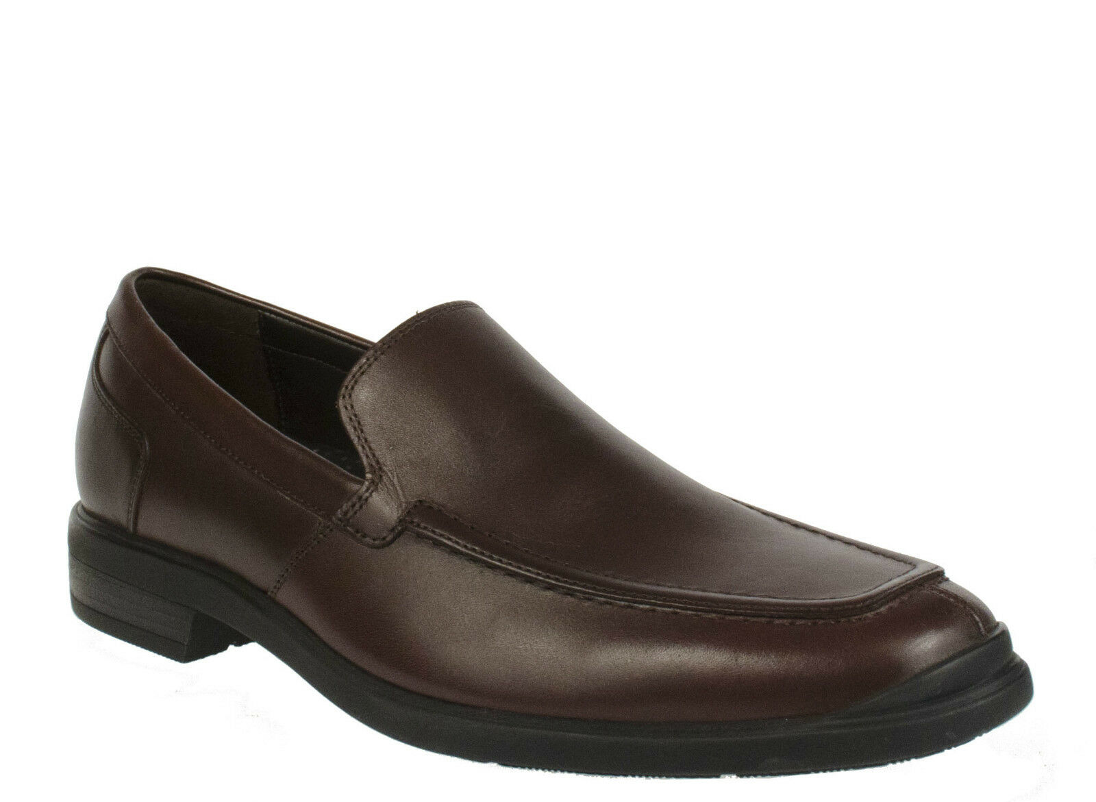 COLE HAAN AIR STYLAR SPLIT VENETIAN T MGold LOAFER LOAFER LOAFER SLIP ON schuhe MULTIGrößeS AS 6805c8