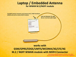 MHF4-Laptop-embedded-antenna-for-ME906E-ME936-EM7455-EM7355-EM7430-EM8805-EM7305
