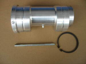 All Year BANSHEE YFZ350 AXLE BEARING CARRIER 40mm-High Quality