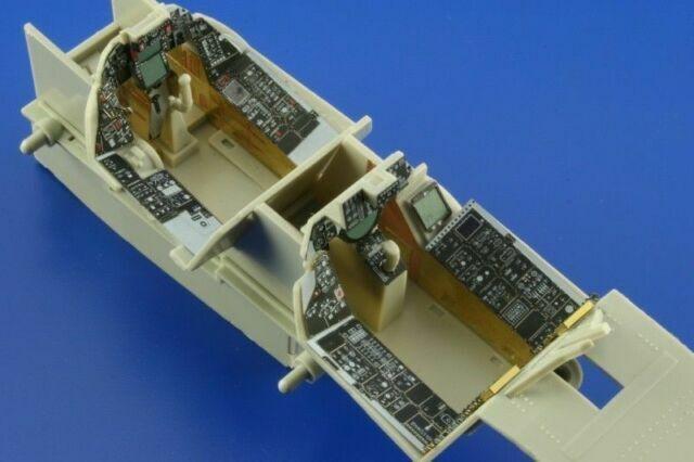 EDUARD XL 002 1//32 F-14 Tomcat TAMIYA