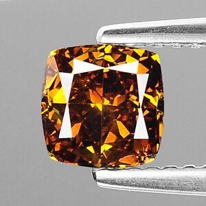 1-01-Cts-SPARKLING-FANCY-HONEY-COGNAC-NATURAL-LOOSE-DIAMONDS