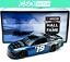NASCAR Hall of Fame Class of 2019 1//24 Die Cast IN STOCK