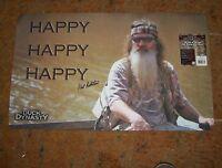 Duck Dynasty Phil Robertson Door Mat Real Hot