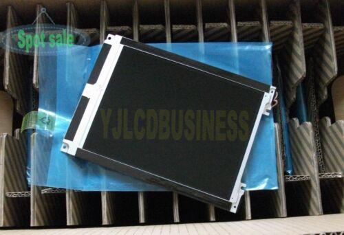 "NEW LM8V30 LM8V302 7.7"" 640*480 OEM LCD display screen panel 90 days warranty"