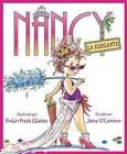 Nancy la Elegante by Jane O'Connor (Hardback, 2008)