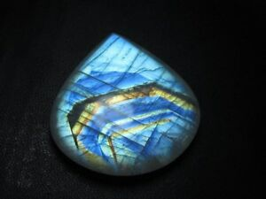 Best Offer Price 100% Natural Rainbow Moonstone Fancy Cabochon Loose Gemstone