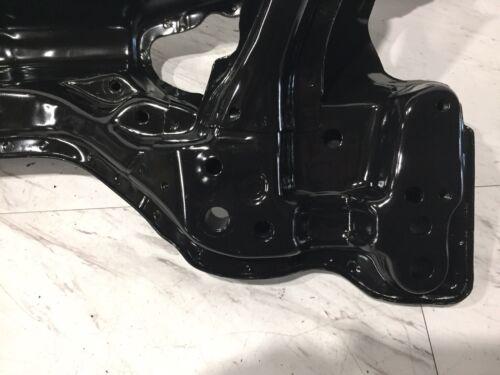 97 98 99 00 01 CR-V CRV Front Sub k Frame Crossmember Suspension Engine Cradle