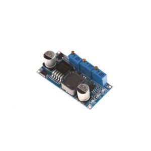 LM2596-DC-DC-Step-down-Adjustable-CC-CV-Power-Supply-Module-Converter-LED-Driver